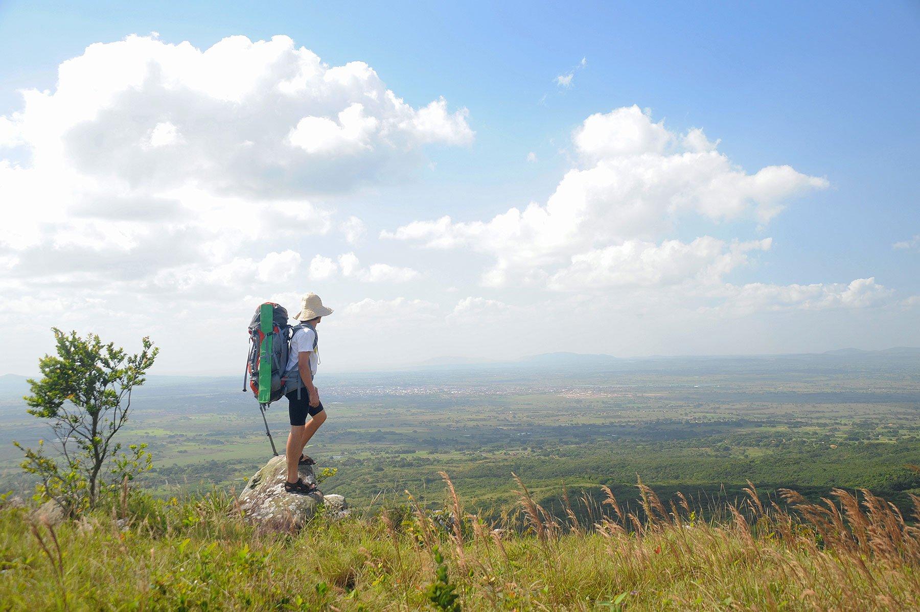 experiencias-ecoturismo-03