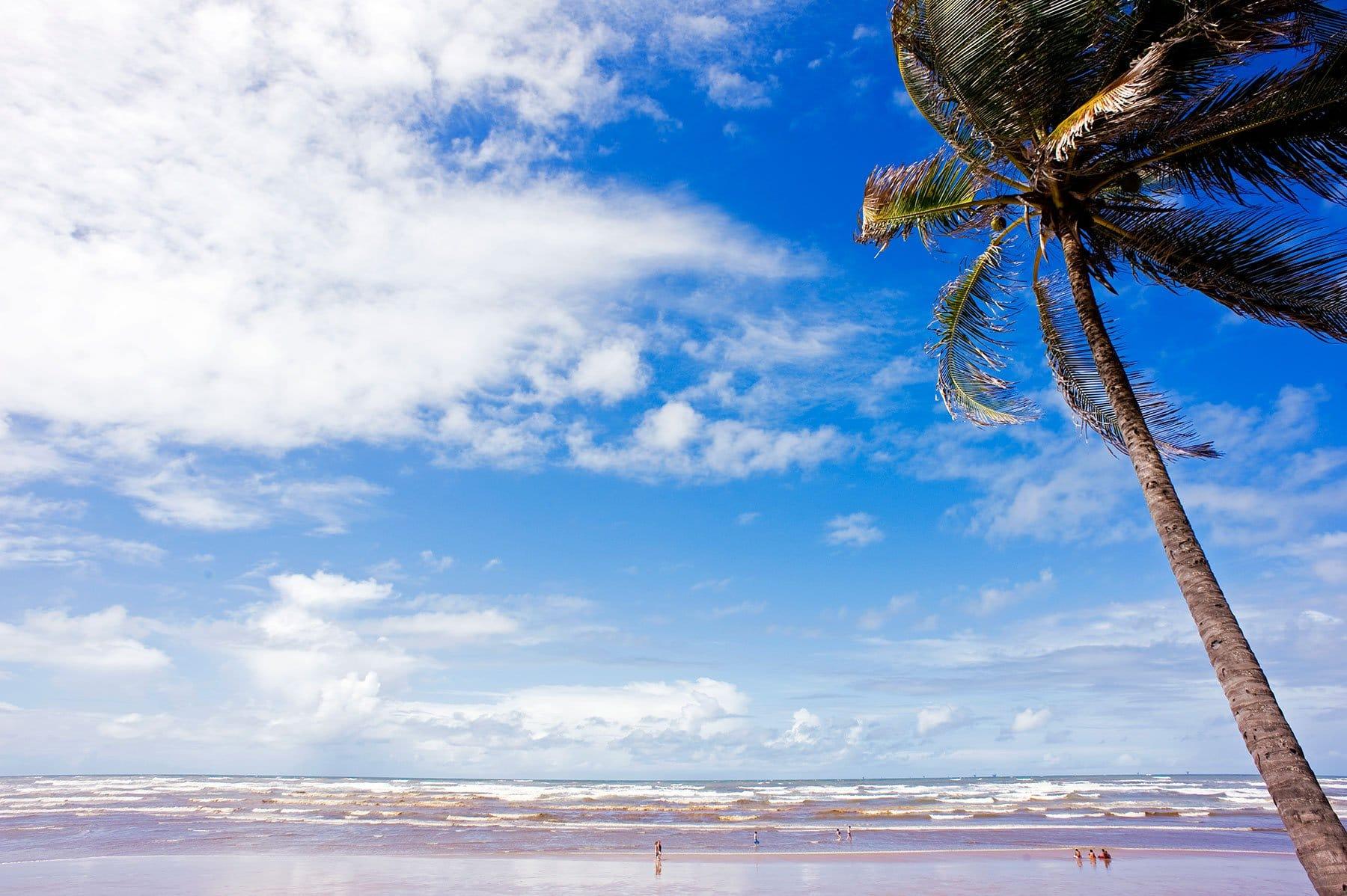 experiencias-praia-sol-01